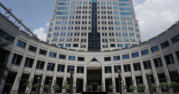 Indonesia, Hàn Quốc đồng loạt hạ lãi suất để cứu tăng trưởng