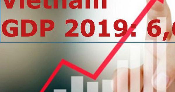 WB: Tâm lý nhà đầu tư cải thiện khi CPTPP và EVFTA được ký kết