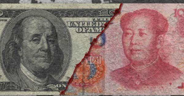 ''Vỡ mộng'' với tương lai thỏa thuận thương mại Mỹ-Trung, thế giới bước vào chiến tranh tiền tệ?