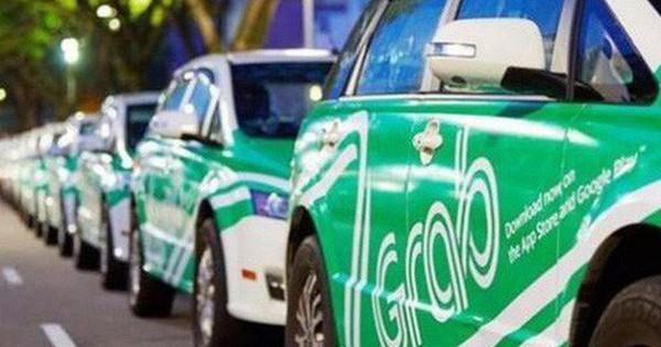 Thủ tướng yêu cầu nghiên cứu bỏ ''đeo mào'' cho taxi công nghệ