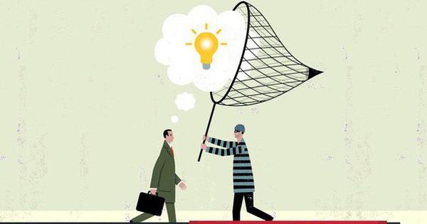 Copycat startup – khái niệm nghe như mới nhưng không hề xa lạ với giới khởi nghiệp toàn cầu