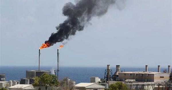 OPEC dự báo về thị trường dầu mỏ từ nay đến cuối năm 2019