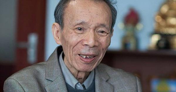 Chuyện ít biết về TS Phan Kinh Quốc và quá trình sáng chế viên thuốc Berberin ''huyền thoại''