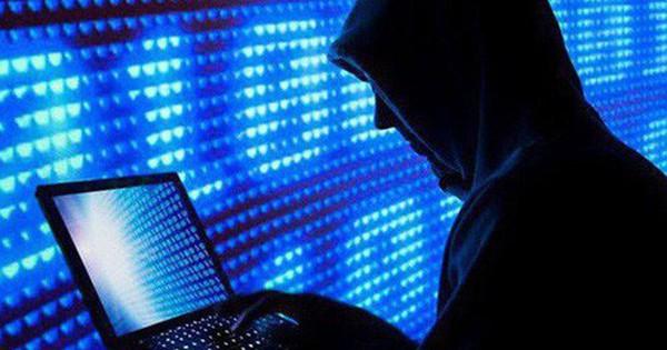 Việt Nam nằm trong nhóm phát tán trang web lừa đảo nhiều nhất Đông Nam Á
