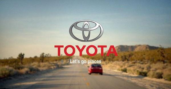"""Triết lý sản xuất tinh gọn, vừa-đúng-lúc của Toyota: Như """"vắt nước từ chiếc khăn khô"""", giúp giảm 50% sai sót, 20% thời gian xây dựng, Boeing và Caterpillar cũng phải học theo"""