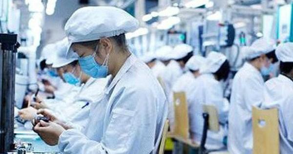 Doanh nghiệp FDI vẫn muốn tăng giờ làm thêm nhưng không tính lương luỹ tiến