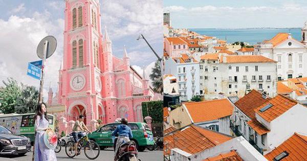 HOT: Một quận ở Sài Gòn vừa lọt top 20 khu phố tuyệt vời nhất thế giới, sánh vai với nhiều tụ điểm ăn chơi lớn