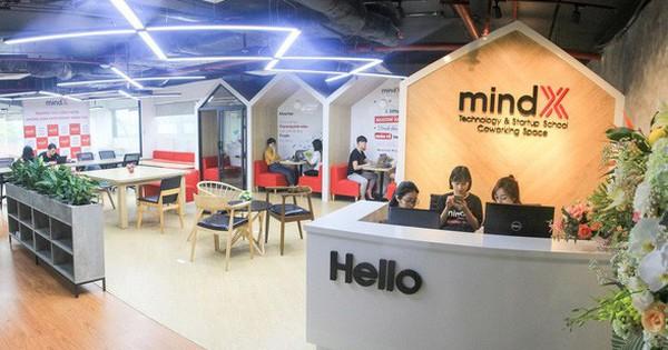 Mang giấc mơ xây dựng Little Silicon Valley trên khắp Việt Nam, MindX gọi vốn thành công 500.000 USD