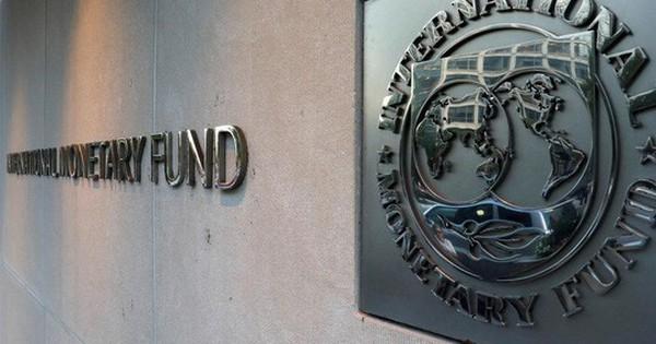 IMF: Kinh tế thế giới 2019 sẽ tăng yếu nhất 1 thập kỷ