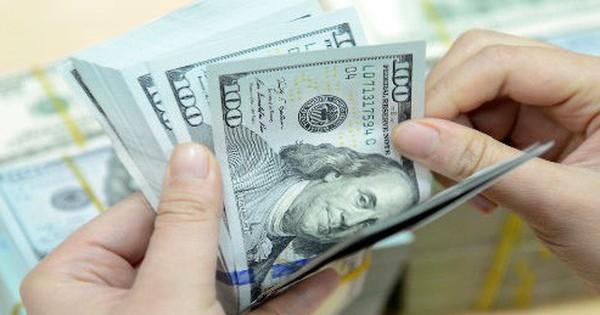 Lãi suất liên ngân hàng tăng trở lại, Ngân hàng Nhà nước bơm ròng 15.000 tỷ đồng