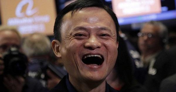 """Những vụ IPO lớn nhất lịch sử khiến thế giới """"giật mình"""""""