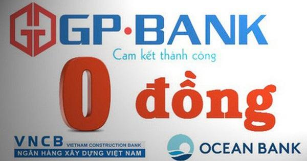 Đề nghị kiểm toán ngân hàng 0 đồng và các doanh nghiệp có dự án thua lỗ ngàn tỷ