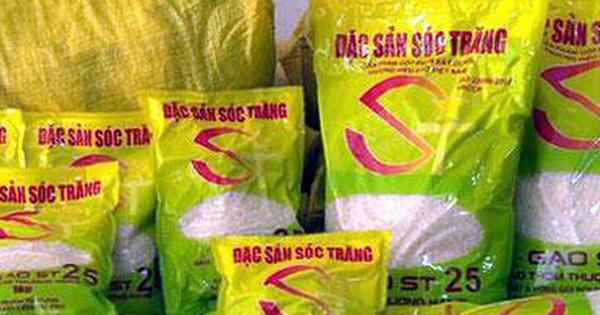 Vinh danh gạo ngon Việt Nam làm thay đổi cách nhìn của thế giới