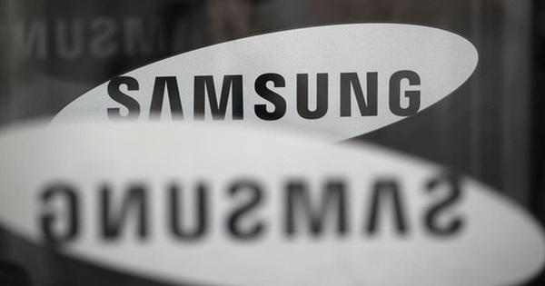 3 giám đốc Samsung Electronics bị phạt tù trong vụ điều tra gian lận kế toán
