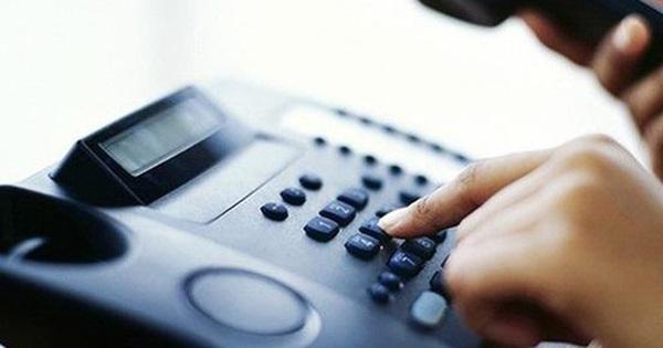 Nghe cuộc điện thoại xưng ''cán bộ chuyên án Bộ Công an'', một đại gia Sài Gòn mất 4 tỷ đồng