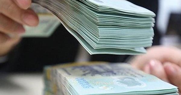 Lãi suất liên ngân hàng giảm dần, hệ thống không cần hỗ trợ thanh khoản