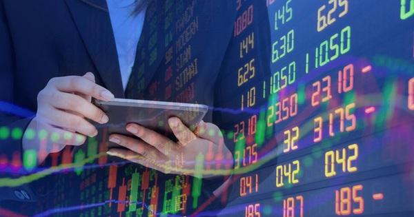 """MBS: """"Triển vọng thị trường tích cực nhờ dòng vốn ngoại, VN-Index thậm chí có thể vượt 1.100 điểm"""""""