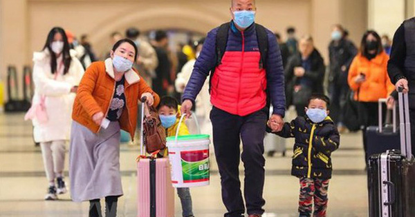 Làm thế nào để du lịch an toàn trong đại dịch virus corona: Chuyên gia hàng đầu của Mỹ đưa ra 5 nguyên tắc phòng tránh ai cũng nên đọc