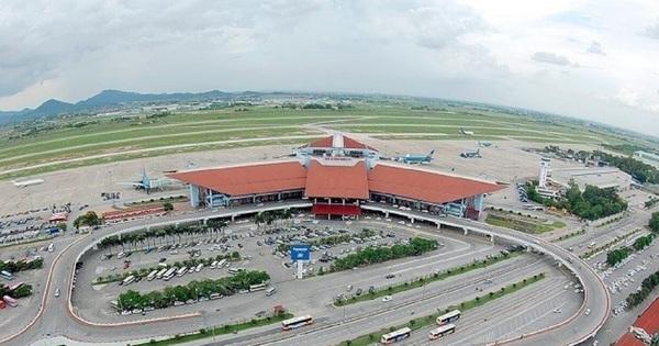 Lợi nhuận 2019 của ''ông trùm'' sân bay ACV tăng 35% lên 10.300 tỷ đồng, nắm giữ hơn 31.000 tỷ đồng tiền gửi