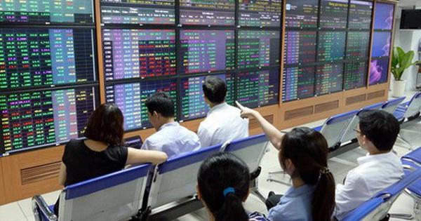 Chứng khoán Bản Việt (VCSC) lên kế hoạch phát hành 800 tỷ trái phiếu: Nhận định đây là kênh huy động vốn tối ưu nhất hiện tại