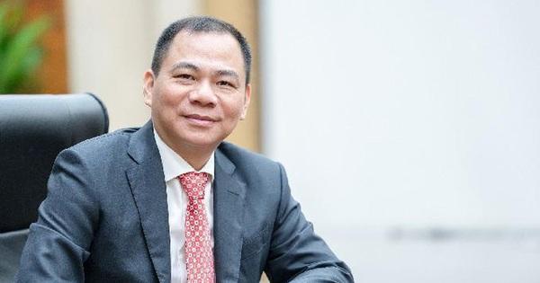 Nikkei: Điểm chung thú vị của ông Phạm Nhật Vượng, bà Nguyễn Thị Phương Thảo, ông Đặng Minh Trường và tiềm năng của các tập đoàn lớn để trở thành động lực phía sau nền kinh tế Việt Nam