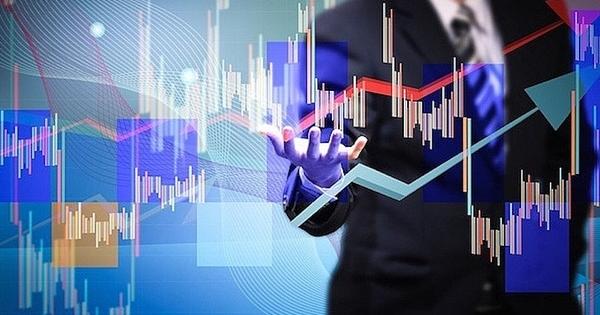 NVL, MBB, CTF, HVH, AST, VTC, CX8, SJM: Thông tin giao dịch lượng lớn cổ phiếu