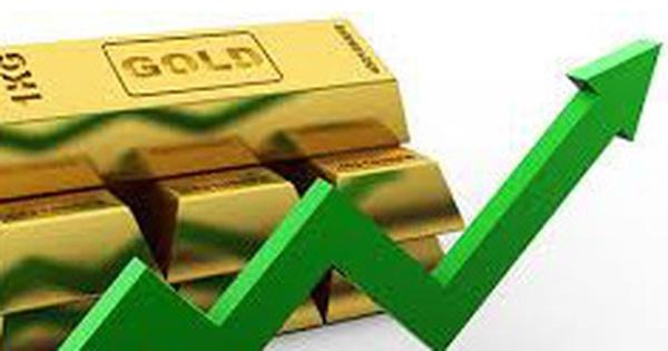Thị trường tuần tới 01/02: Vàng tăng mạnh nhất 5 tháng, dầu giảm tuần thứ 4 liên tiếp