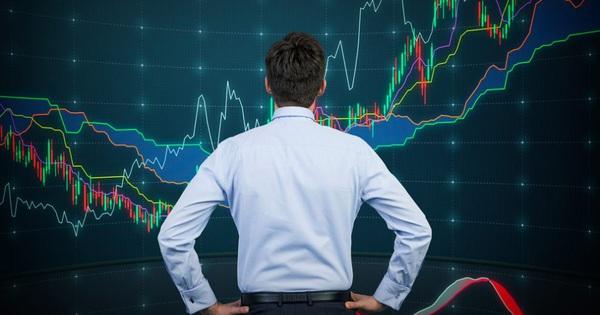 """MBS: """"Thị trường Việt Nam đang hấp dẫn, cơ hội mua vào xuất hiện trong những nhịp điều chỉnh"""""""