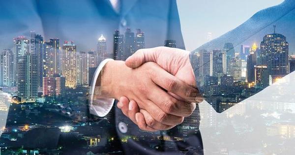 3 lời khuyên cho giới nhà giàu Việt mang tiền ra nước ngoài đầu tư bất động sản