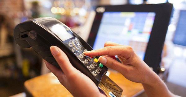 Thúc đẩy thanh toán không tiền mặt, NHNN quyết định miễn, giảm phí dịch vụ từ 25/2