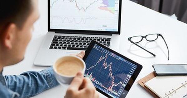 """Khối ngoại tiếp tục bán ròng 183 tỷ đồng trong tuần 10-14/2, tập trung """"xả"""" MSN và VNM"""