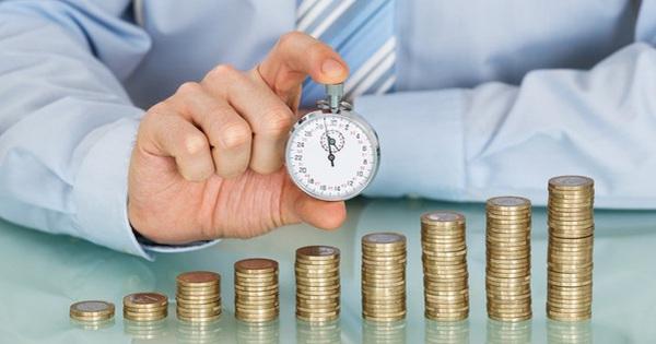 TNA, HDC, TTB, TCO, TIG, DZM: Thông tin giao dịch lượng lớn cổ phiếu