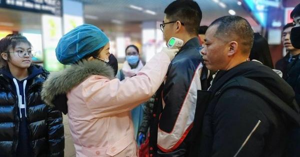 Nhiều doanh nghiệp Trung Quốc không có tiền trả lương nhân viên vì dịch corona