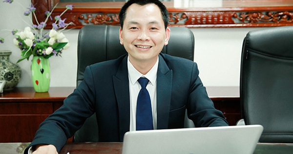 Khi doanh nghiệp Việt lấy giá trị đào tạo nhân lực làm cốt lõi