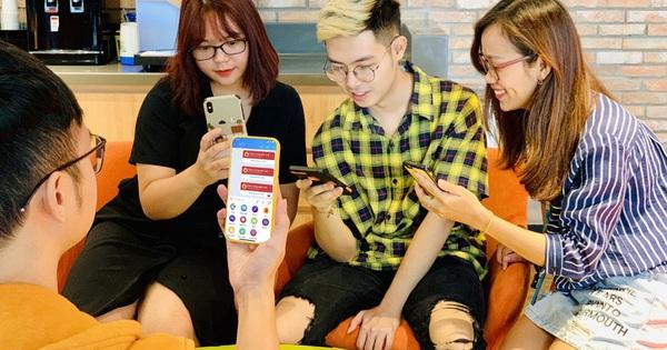 Lo khách bùng chuyển tiền dịp Tết, giới bán hàng online tìm kiếm tuyệt chiêu 4.0