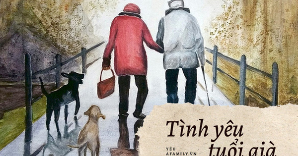 Hôn nhân sắp đặt mà vẫn bên nhau 70 năm và những lý giải bất ngờ: Sẽ đến ngày bạn quên tất cả mọi thứ trên đời nhưng không thể quên được người mình yêu