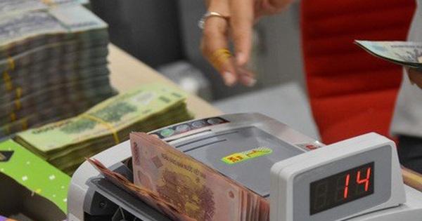 Các chuyên gia nói gì về lãi suất, tỉ giá trong năm Canh Tý?