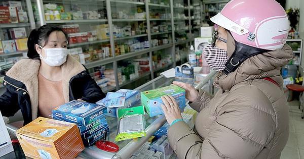 Làm trắc nghiệm với giải đáp từ chuyên gia y tế hàng đầu - cách kiểm tra kĩ năng phòng virus corona hữu hiệu mùa dịch