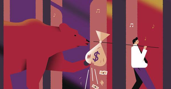 Bài học kiếm tiền đầu tiên khi còn nhỏ là TIẾT KIỆM, và cũng là điều mà người trưởng thành nên tự giác kỷ luật hàng đầu