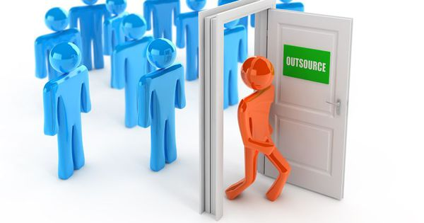 developing hr outsourcing consultants Consistent with the trend toward outsourcing, many hr functions and programs are now being referred to outside vendors many recent surveys indicate that over 90% of all firms today outsource some aspect of hr.