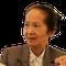 chuyên gia Phạm Chi Lan