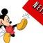 """Disney sẽ chính thức tham gia vào """"trận chiến"""" dịch vụ phim trực tuyến và có thể sẽ được định giá đến 6 tỷ USD"""