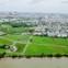 TP.HCM chấp thuận đầu tư dự án 2.000 tỷ ở Khu Nam