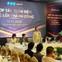 Tập đoàn FLC tổ chức tọa đàm chia sẻ tầm nhìn, đối thoại cùng đại lý