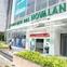 Novaland lấy ý kiến cổ đông về việc niêm yết ở nước ngoài, phát hành riêng lẻ 100 triệu cổ phiếu và 300 triệu Trái phiếu chuyển đổi