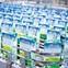 Làm sao để xuất khẩu mặt hàng sữa và các sản phẩm sữa sang Thái Lan?