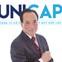 """TS Nguyễn Trí Hiếu - Chủ tịch Hội đồng cố vấn UNICAP: """"Các quỹ cần tăng cường sự tương tác với các nhà đầu tư!"""""""