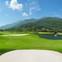 """Chinh phục hố golf dài nhất thế giới: Golfer phải đánh 160 cú mỗi ngày còn caddie có nhiệm vụ """"chưa từng có trong lịch sử"""""""
