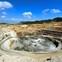 Masan Resources (MSR) hoàn tất việc mua lại 49% nhà máy chế biến hoá chất vonfram hàng đầu thế giới từ H.C.Starck