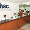 Chứng khoán HSC trình ĐHCĐ hàng loạt phương án tăng vốn điều lệ